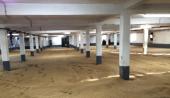 floor malts